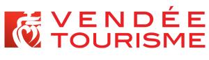 Logo partenaire Vendée Tourisme