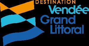 Logo Destination Vendée Grand Littoral.png