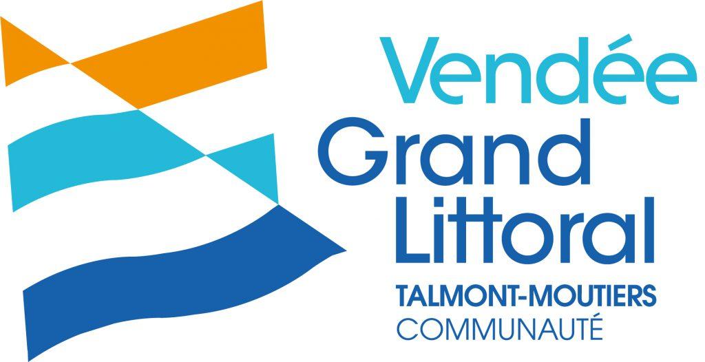 Vendée Grand Littoral Talmont-Moutiers