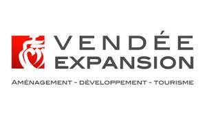 Logo Vendée Expansion