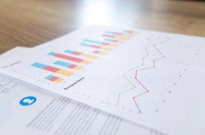 Observatoire statistiques