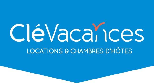 Clé Vacances Locations et Chambres d'hôtes