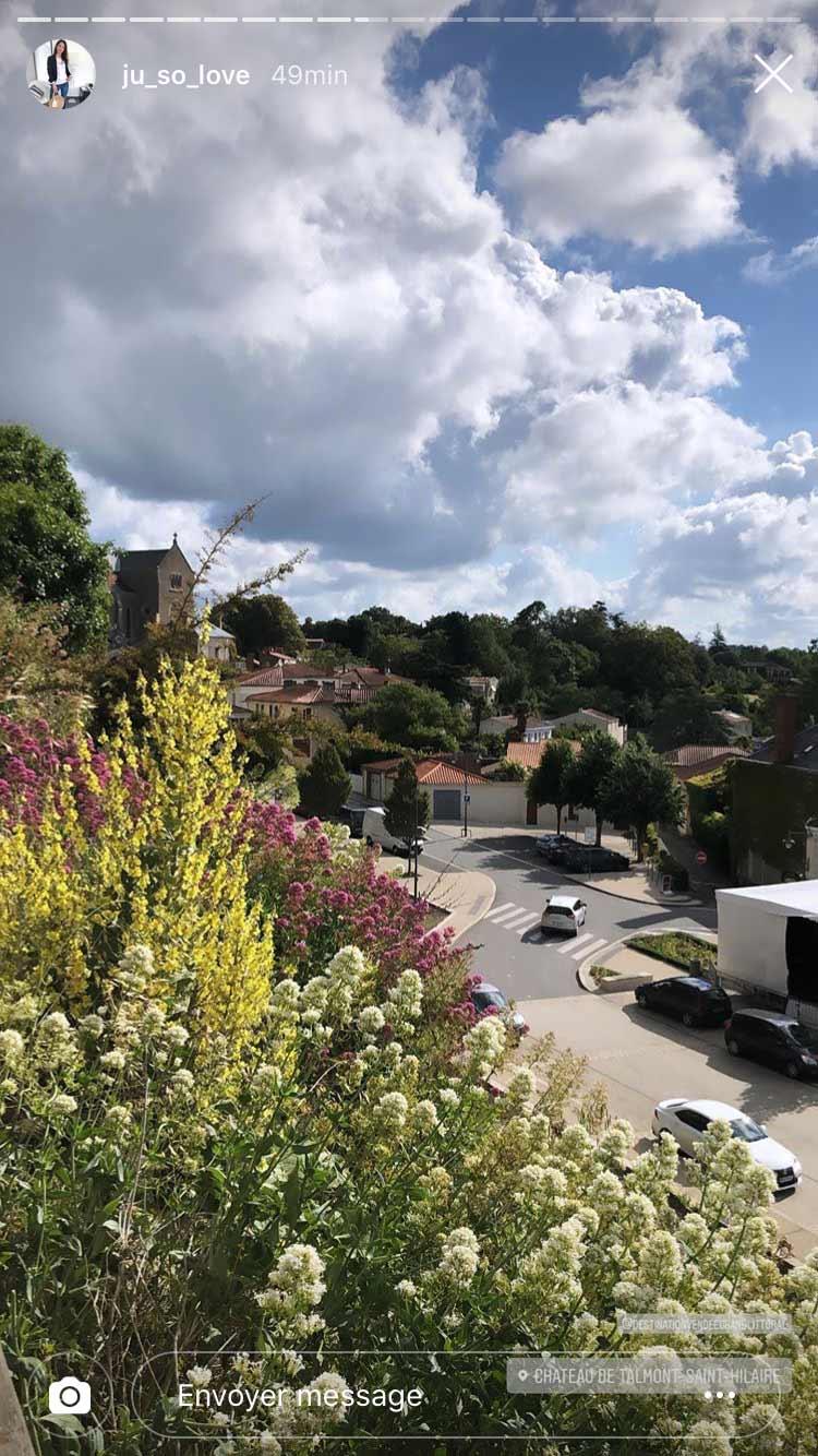 Instameet Vendée Grand Littoral Ju_so_Love