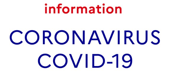 coronavirus fermeture exceptionnelle