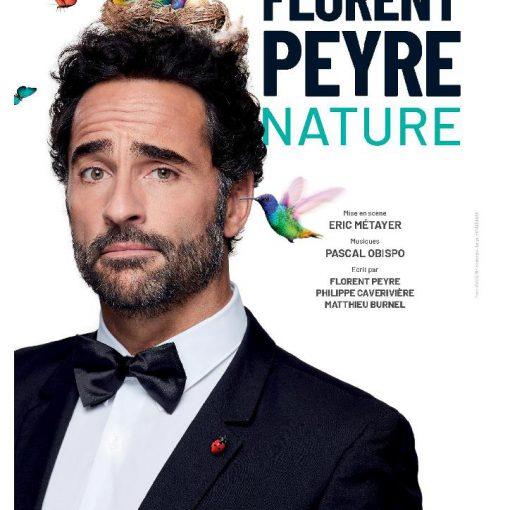 2021.03_florent peyre