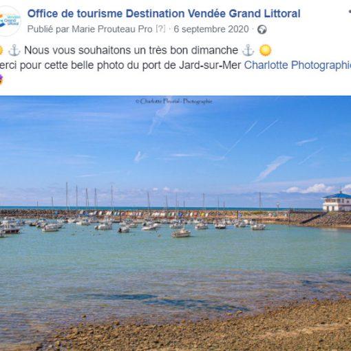 4-Facebook_Jard_©CharlottePhotography